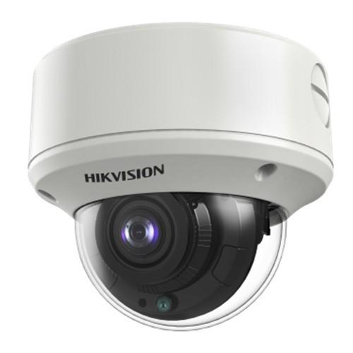 Camera hikvision hd-tvi 2 mp chuyên dụng ban đêm và chống ngược sáng - ds-2ce5ad3t-vpit3z