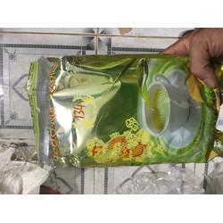 Trà hương Lài Pha trà đá hiệu Hương Lâm 350g