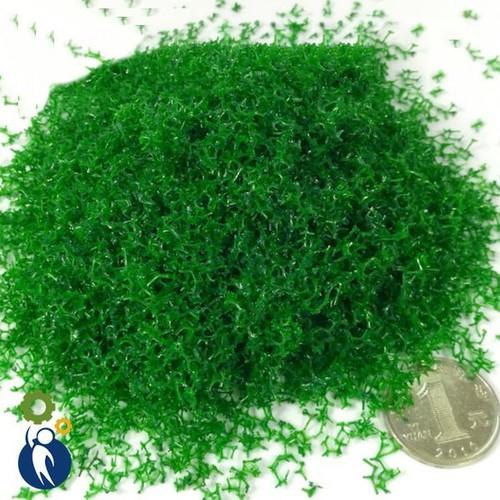 Bột cây xanh loại 2 - gói 100g