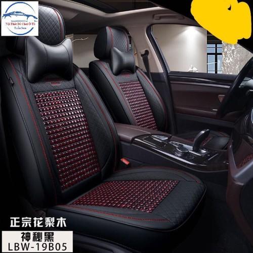 Áo ghế ô tô 6d – mẫu 6 hàng đẹp - 17641499 , 21957929 , 15_21957929 , 2990000 , Ao-ghe-o-to-6d-mau-6-hang-dep-15_21957929 , sendo.vn , Áo ghế ô tô 6d – mẫu 6 hàng đẹp