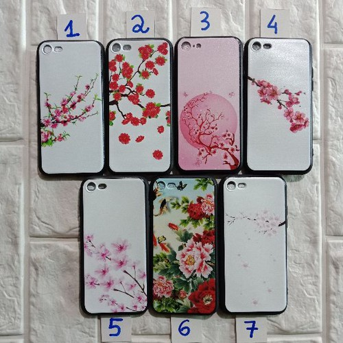 Ốp lưng IPhone 7 hoặc IPhone 8 - 11681151 , 20288961 , 15_20288961 , 28888 , Op-lung-IPhone-7-hoac-IPhone-8-15_20288961 , sendo.vn , Ốp lưng IPhone 7 hoặc IPhone 8