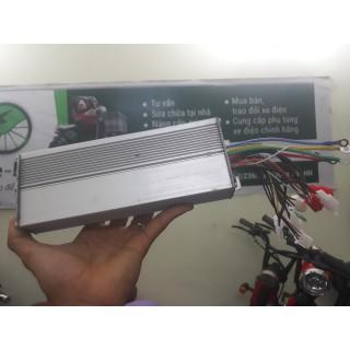 Điều tốc động cơ 3 pha BLDC 1000W - ic1000 5