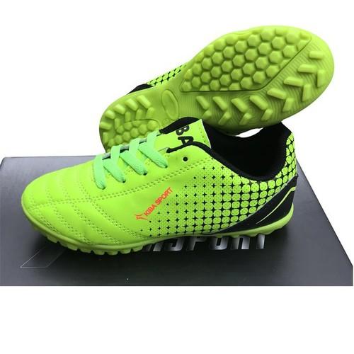 Giày đá bóng trẻ em - kbtexn