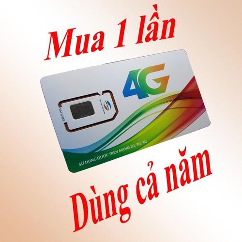 Sim 4g viettel trọn gói 1 năm - gói d900 - sim dcom vào mạng - 12516439 , 20320577 , 15_20320577 , 800000 , Sim-4g-viettel-tron-goi-1-nam-goi-d900-sim-dcom-vao-mang-15_20320577 , sendo.vn , Sim 4g viettel trọn gói 1 năm - gói d900 - sim dcom vào mạng