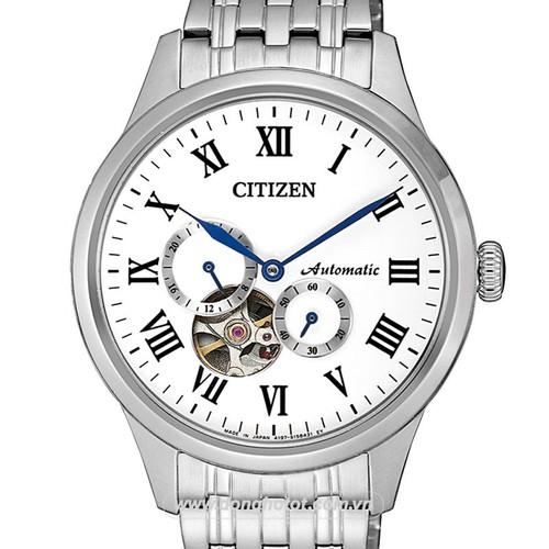 Đồng hồ nam citizen np1020-82a