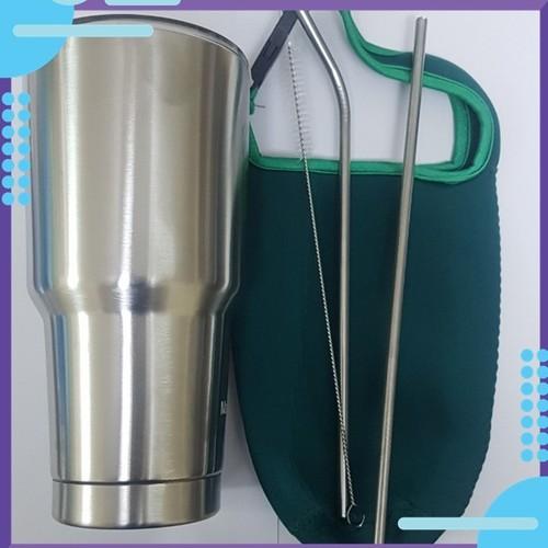 Bình giữ nhiệt - Ly giữ nhiệt - Cốc giữ nhiệt inox dung tích 900ml tặng kèm túi và ống hút - 11197512 , 20309433 , 15_20309433 , 150000 , Binh-giu-nhiet-Ly-giu-nhiet-Coc-giu-nhiet-inox-dung-tich-900ml-tang-kem-tui-va-ong-hut-15_20309433 , sendo.vn , Bình giữ nhiệt - Ly giữ nhiệt - Cốc giữ nhiệt inox dung tích 900ml tặng kèm túi và ống hút
