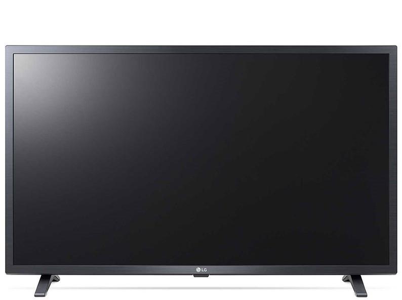 Smart Tivi LG 32LM630BPTB 32inch