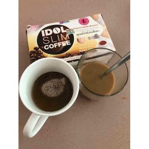 Cafe giảm cân thái lan - 12508738 , 20309094 , 15_20309094 , 210000 , Cafe-giam-can-thai-lan-15_20309094 , sendo.vn , Cafe giảm cân thái lan
