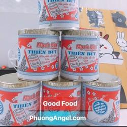 450Gr Kẹo mạch nha đặc sản Quảng Ngãi