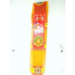 Combo 2 Bó Nhang Thơm Loại 600 Cây Size 40cm
