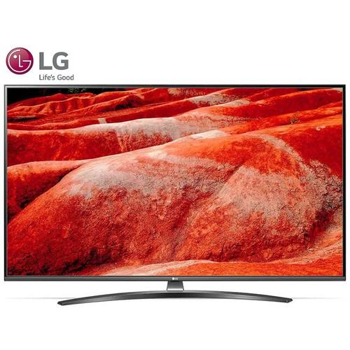 Smart Tivi Led 4K UHD LG 43 Inch 43UM7600PTA - 11845147 , 20320126 , 15_20320126 , 14049000 , Smart-Tivi-Led-4K-UHD-LG-43-Inch-43UM7600PTA-15_20320126 , sendo.vn , Smart Tivi Led 4K UHD LG 43 Inch 43UM7600PTA