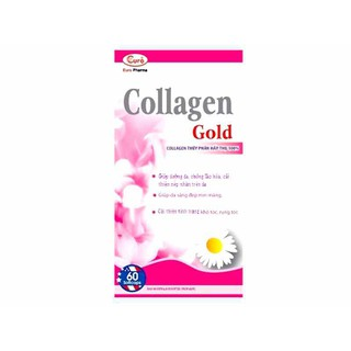 COLLAGEN GOLD - collagengold thumbnail