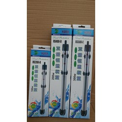 Sưởi RS Electrical, 100-300W.