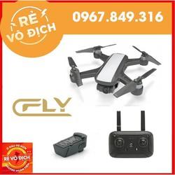 Máy bay Flycam C-Fly gimbal chống rung 2 trục, camera 1080p siêu nét