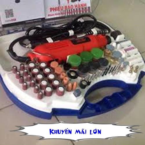 Bộ máy khoan mài khắc mini đa năng mài , khắc , cắt , đánh bóng - acz 6058- 105 món - 12517563 , 20322431 , 15_20322431 , 450000 , Bo-may-khoan-mai-khac-mini-da-nang-mai-khac-cat-danh-bong-acz-6058-105-mon-15_20322431 , sendo.vn , Bộ máy khoan mài khắc mini đa năng mài , khắc , cắt , đánh bóng - acz 6058- 105 món