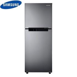 Tủ Lạnh Inverter Samsung RT19M300BGSSV 208L - Xám Bạc - Hàng chính hãng- Miễn phí lắp đặt Hà Nội