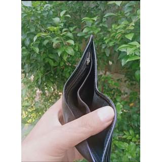 ví tiền ví tiền thời trang nam - vi315 thumbnail