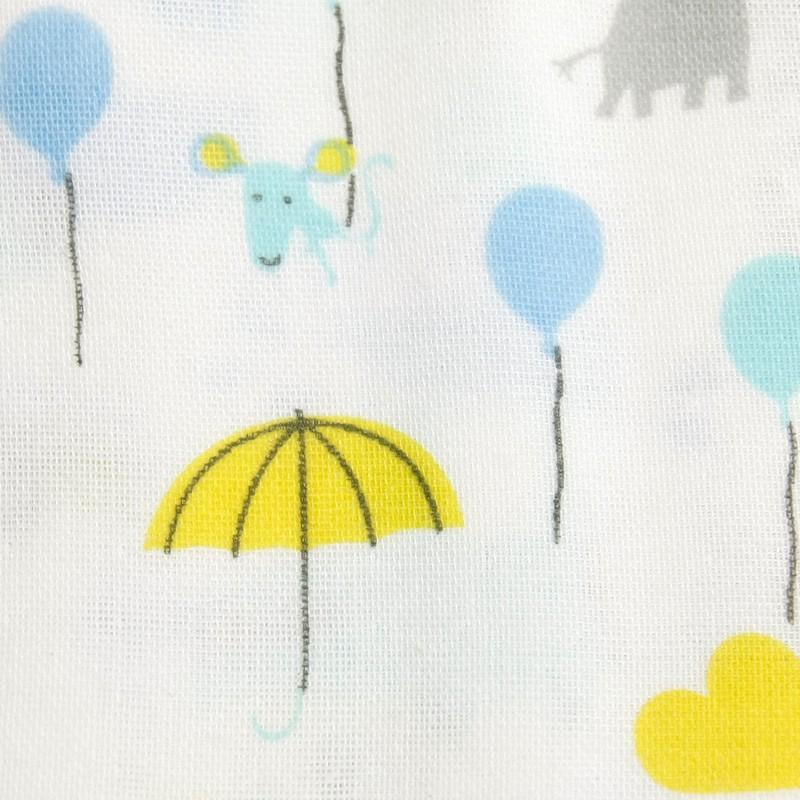 Khăn sữa , khăn xô cotton sợi tre cao cấp an toàn cho trẻ sơ sinh - đồ cho trẻ sơ sinh - KSST 1