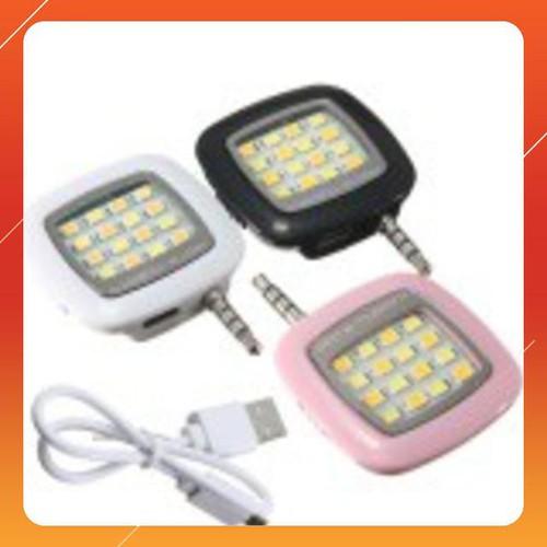 Đèn flash 16 led giắc 3 5 cho điên thoại mt fourtech trắng phụ kiện điện thoại chất liệu nhựa và kim loại - 12520155 , 20327039 , 15_20327039 , 54000 , Den-flash-16-led-giac-3-5-cho-dien-thoai-mt-fourtech-trang-phu-kien-dien-thoai-chat-lieu-nhua-va-kim-loai-15_20327039 , sendo.vn , Đèn flash 16 led giắc 3 5 cho điên thoại mt fourtech trắng phụ kiện điện th