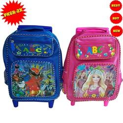 Túi xách balo trẻ em|Túi xách balo đi học