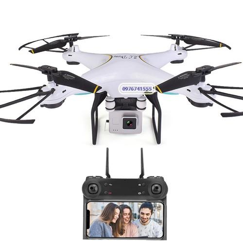 Flycam sg600, flycam giá rẻ bao gồm camera, tay cầm điều khiển, tặng cánh dự phòng, cáp sạc - 12523743 , 20332112 , 15_20332112 , 1456000 , Flycam-sg600-flycam-gia-re-bao-gom-camera-tay-cam-dieu-khien-tang-canh-du-phong-cap-sac-15_20332112 , sendo.vn , Flycam sg600, flycam giá rẻ bao gồm camera, tay cầm điều khiển, tặng cánh dự phòng, cáp sạc