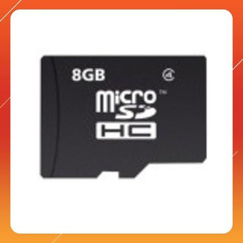 Thẻ nhớ micro memory card sd mt03 8gb đen phụ kiện mở rộng bộ nhớ điện thoại dung lượng cao - 17693752 , 22057866 , 15_22057866 , 113000 , The-nho-micro-memory-card-sd-mt03-8gb-den-phu-kien-mo-rong-bo-nho-dien-thoai-dung-luong-cao-15_22057866 , sendo.vn , Thẻ nhớ micro memory card sd mt03 8gb đen phụ kiện mở rộng bộ nhớ điện thoại dung lượng