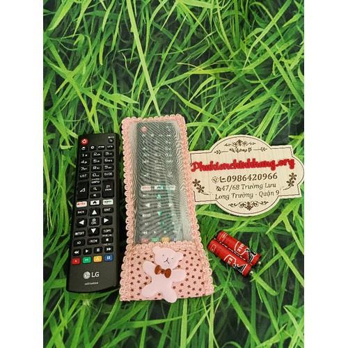 remote tivi LG - chính hãng- HCM - 11197878 , 20326441 , 15_20326441 , 280000 , remote-tivi-LG-chinh-hang-HCM-15_20326441 , sendo.vn , remote tivi LG - chính hãng- HCM