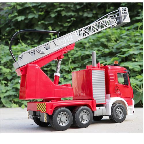 Ô tô cứu hỏa xe đồ chơi trẻ em mô hình cao cấp cỡ lớn có vòi phun được nước thật - 12519714 , 20325811 , 15_20325811 , 559000 , O-to-cuu-hoa-xe-do-choi-tre-em-mo-hinh-cao-cap-co-lon-co-voi-phun-duoc-nuoc-that-15_20325811 , sendo.vn , Ô tô cứu hỏa xe đồ chơi trẻ em mô hình cao cấp cỡ lớn có vòi phun được nước thật