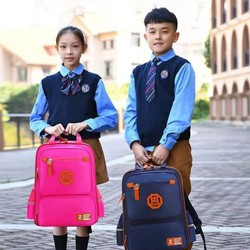 Túi xách balo trẻ em| balo trẻ em