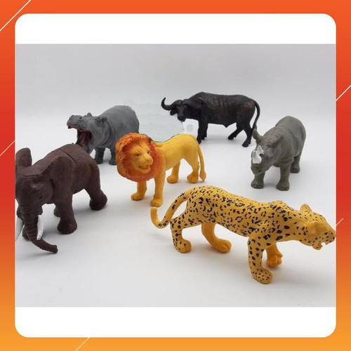 Túi đồ chơi mô hình nhựa các loài vật bf6977 đồ chơi cho bé giúp cho các bé dễ quan sát hình dung và khám phá thế giới - 17693886 , 22058018 , 15_22058018 , 136000 , Tui-do-choi-mo-hinh-nhua-cac-loai-vat-bf6977-do-choi-cho-be-giup-cho-cac-be-de-quan-sat-hinh-dung-va-kham-pha-the-gioi-15_22058018 , sendo.vn , Túi đồ chơi mô hình nhựa các loài vật bf6977 đồ chơi cho bé g
