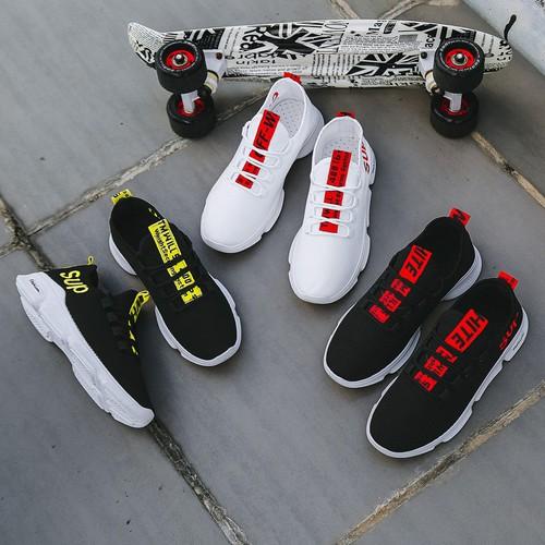 Giày thể thao nam sp01