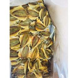 1kg cá chỉ vàng Cửa Lò