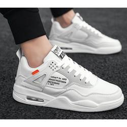 [ TOP BÁN CHẠY ] Giày THỂ THAO Nam G30 phong cách trẻ trung năng động dễ phối đồ đi dạo , đi chơi, đi làm