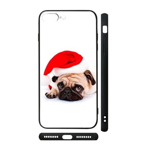 Miếng dán skin hình thiết kế [mã: atk188]cho iphone - 12519861 , 20326199 , 15_20326199 , 79000 , Mieng-dan-skin-hinh-thiet-ke-ma-atk188cho-iphone-15_20326199 , sendo.vn , Miếng dán skin hình thiết kế [mã: atk188]cho iphone