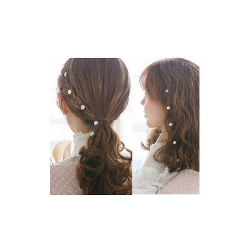 Phụ kiện tóc đính ngọc có kẹp dây cột tóc trang trí cho mái tóc thêm sang trọng và quý phái - 12520481 , 20327494 , 15_20327494 , 25000 , Phu-kien-toc-dinh-ngoc-co-kep-day-cot-toc-trang-tri-cho-mai-toc-them-sang-trong-va-quy-phai-15_20327494 , sendo.vn , Phụ kiện tóc đính ngọc có kẹp dây cột tóc trang trí cho mái tóc thêm sang trọng và quý ph