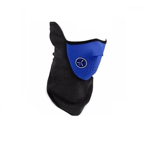 Khẩu trang kiểu dáng ninja dành cho dân phượt us04050 xanh - 12031646 , 19643873 , 15_19643873 , 25000 , Khau-trang-kieu-dang-ninja-danh-cho-dan-phuot-us04050-xanh-15_19643873 , sendo.vn , Khẩu trang kiểu dáng ninja dành cho dân phượt us04050 xanh