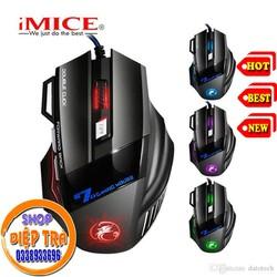 chuột máy tính|chuột vi tính