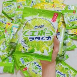 Kẹo chanh muối thái lan