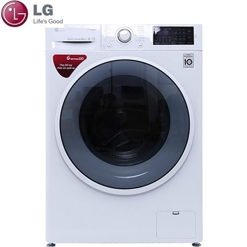 Máy giặt lg inverter 8 kg fc1408s4w2 - 12014352 , 19620598 , 15_19620598 , 9990000 , May-giat-lg-inverter-8-kg-fc1408s4w2-15_19620598 , sendo.vn , Máy giặt lg inverter 8 kg fc1408s4w2