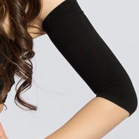 Đai Tay Giảm Béo Massage Shaper - 2033799857
