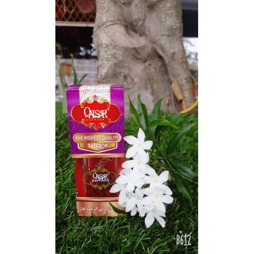 Nhị hoa nghệ tây Qaisar tặng hộp muối hồng Himalayan Qaisar - 10639161 , 19622425 , 15_19622425 , 300000 , Nhi-hoa-nghe-tay-Qaisar-tang-hop-muoi-hong-Himalayan-Qaisar-15_19622425 , sendo.vn , Nhị hoa nghệ tây Qaisar tặng hộp muối hồng Himalayan Qaisar