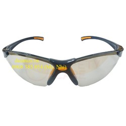 Giảm giá Mắt kính bảo hộ Kings KY313B chống UV, chống đọng sương, chống bụi- Hình thật, hàng sẵn