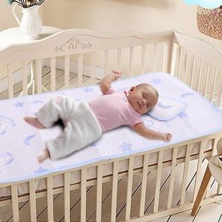 chiếu điều hóa cho bé ngủ ngon mỗi ngày - chiếu điều hóa cho bé mới thumbnail