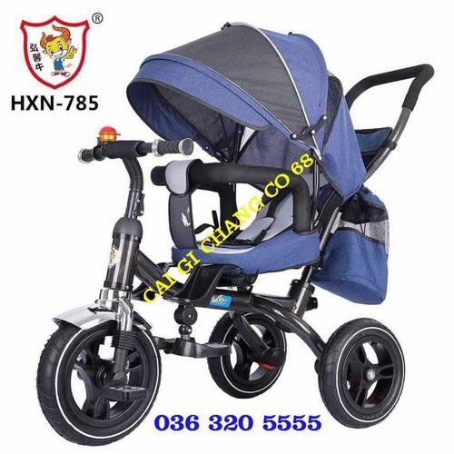 Xe đạp đẩy 3 bánh trẻ em nhiều giai đoạn ghế xoay hàng cao cấp xuất châu âu - 12012083 , 19616699 , 15_19616699 , 1250000 , Xe-dap-day-3-banh-tre-em-nhieu-giai-doan-ghe-xoay-hang-cao-cap-xuat-chau-au-15_19616699 , sendo.vn , Xe đạp đẩy 3 bánh trẻ em nhiều giai đoạn ghế xoay hàng cao cấp xuất châu âu