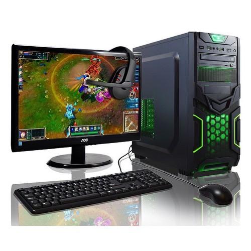 Bộ máy tính để bàn văn phòng giá rẻ - 12012754 , 19617782 , 15_19617782 , 2850000 , Bo-may-tinh-de-ban-van-phong-gia-re-15_19617782 , sendo.vn , Bộ máy tính để bàn văn phòng giá rẻ