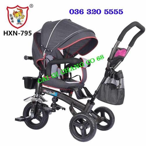Xe đạp đẩy 3 bánh trẻ em nhiều giai đoạn ghế xoay hàng cao cấp xuất châu âu - 12012093 , 19616714 , 15_19616714 , 1250000 , Xe-dap-day-3-banh-tre-em-nhieu-giai-doan-ghe-xoay-hang-cao-cap-xuat-chau-au-15_19616714 , sendo.vn , Xe đạp đẩy 3 bánh trẻ em nhiều giai đoạn ghế xoay hàng cao cấp xuất châu âu