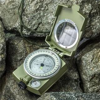 La bàn chuẩn quân đội đa năng K03 - CP017 thumbnail