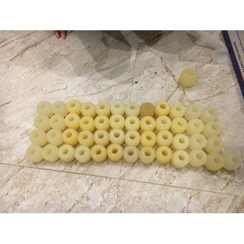 Giảm chấn khớp nối loại nhỏ silicon  dùng cho ngành đường sắt - 12021800 , 19630429 , 15_19630429 , 20000 , Giam-chan-khop-noi-loai-nho-silicon-dung-cho-nganh-duong-sat-15_19630429 , sendo.vn , Giảm chấn khớp nối loại nhỏ silicon  dùng cho ngành đường sắt