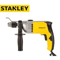 13mm Máy khoan động lực 720W Stanley STDH7213