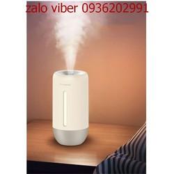 Máy tạo ẩm không khí đặt phòng điều hòa